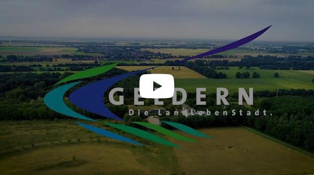 Video: Wasser aus Geldern